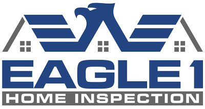 Eagle 1 Home Inspection Services