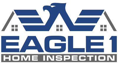 Eagle Home Inspection