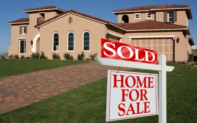 Benefits of a Pre-Listing Inspection for Home Sellers