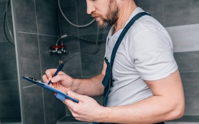 5 Questions to Ask When Hiring a Home Inspector