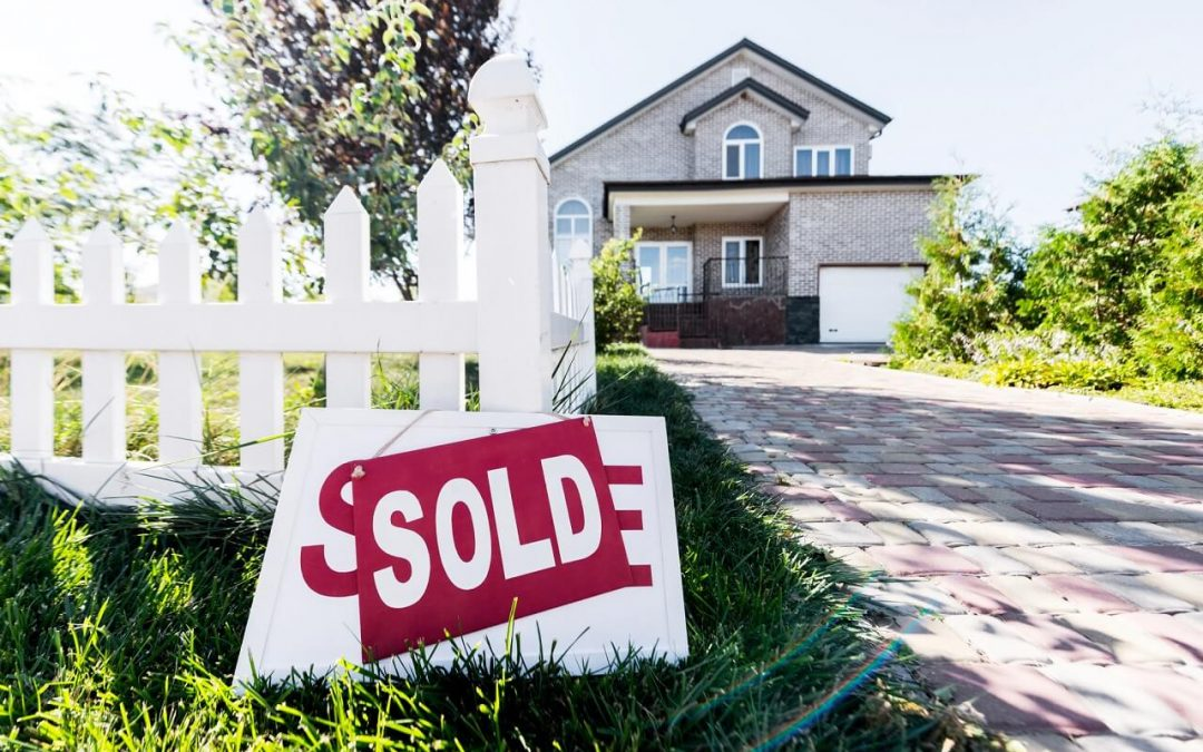 successful home offer