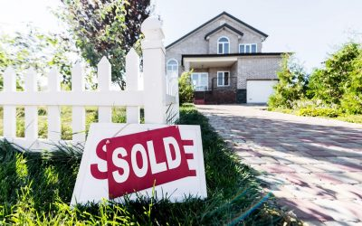 5 Tips to Make a Successful Home Offer in a Seller's Market
